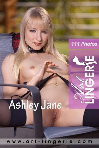 AL – 2011-05-24 – Ashley Jane – 2820 (111) 2000×3000