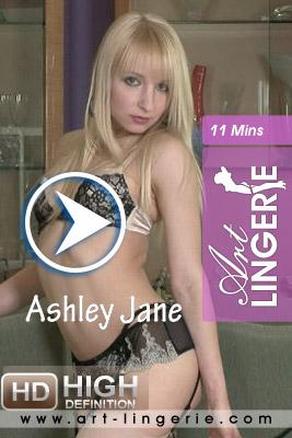 AL – 2011-07-28 – Ashley Jane – 2823 (Video) HD WMV 1280×720