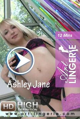 AL – 2011-06-23 – Ashley Jane – 2824 (Video) HD WMV 1280×720