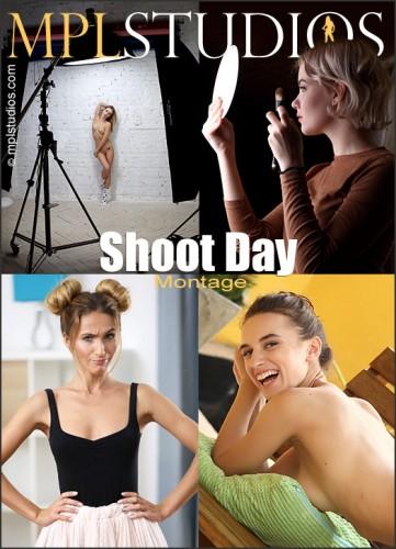 MPL – 2018-05-19 – MPL Studios – Shoot Day: Montage – by MPL Studios (80) 2668×4000