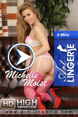 AL – 2018-05-04 – Michelle Moist – 8238 (Video) Full HD MP4 1920×1020