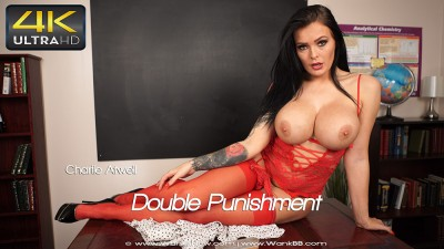 double-punishment-preview-small
