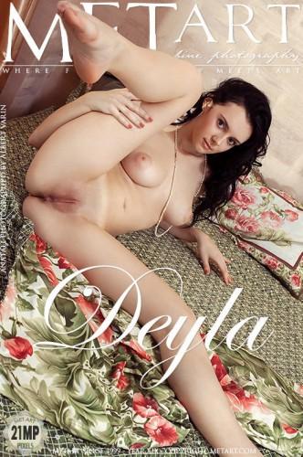 _MetArt-Deyla-cover