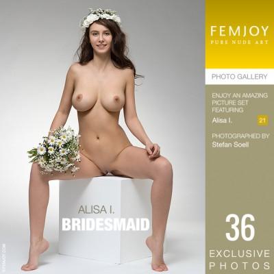 FJ – 2018-07-14 – Alisa I. – Bridesmaid – by Stefan Soell (36) 2667×4000