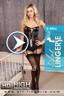 AL – 2018-06-24 – Dominika – 8071 (Video) Full HD MP4 1920×1080