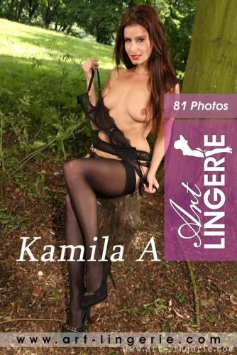AL – 2018-07-22 – Kamila A – 7858 (81) 3744×5616