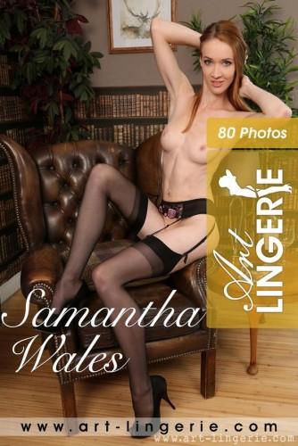 AL – 2018-08-07 – Samantha Wales – 8026 (80) 3744×5616