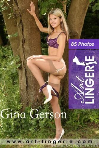 AL – 2018-08-24 – Gina Gerson – 8349 (85) 3744×5616