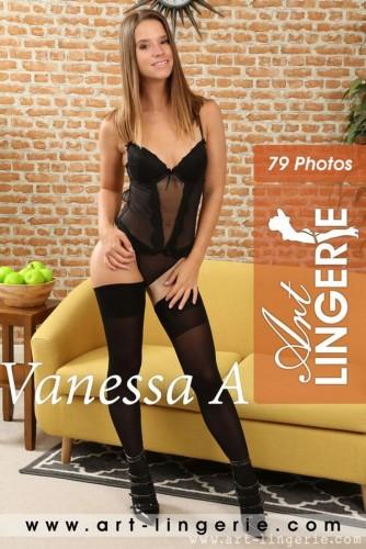 AL – 2018-08-10 – Vanessa A – 8409 (79) 3744×5616