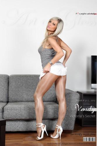 AG – 2012 Week 51-7 – Vendy & Victoria's Secret Glossy Smooth [part IV] (49) 1310×1966