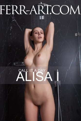 Alisa-I-call-it-a-day-1500-400x600