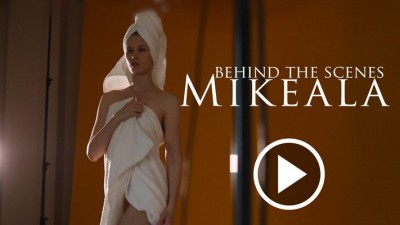 Mikeala-Behind-The-Scenes-Video-Cover-711x400-711x400