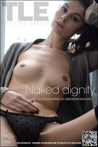 TLE – 2012-04-25 – ANNEY – NAKED DIGNITY – by SEBASTIAN MICHAEL (121) 3072×4608