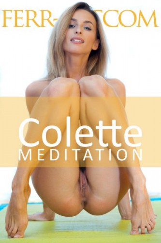 colette-meditation_cover-400x600