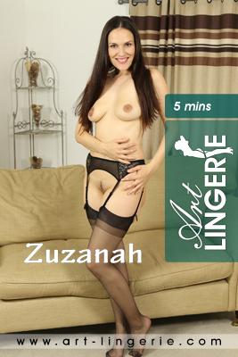 AL – 2018-09-02 – Zuzanah – 7812 (Video) Full HD MP4 1920×1080