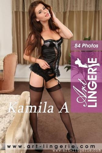 AL – 2018-09-04 – Kamila A – 7860 (84) 3744×5616