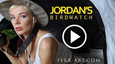 ferr-art.com_Jordans-Birwatch-Cover-1-711x400