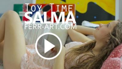 ferr-art.com_Salma-Toy-Time-Cover-1-711x400