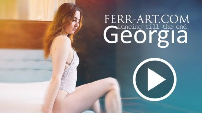 georgia-dancing-till-the-end-cover-711_400-1-711x400