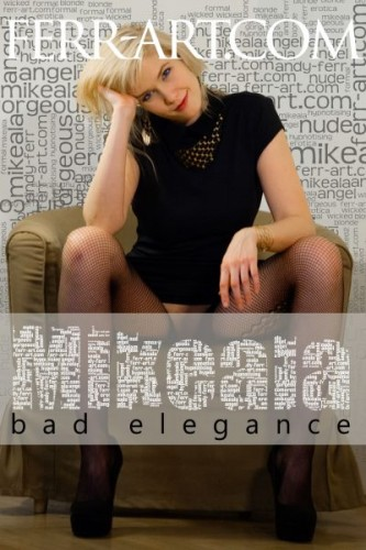 mikeala-bad-elegance-cover_1500-400x600