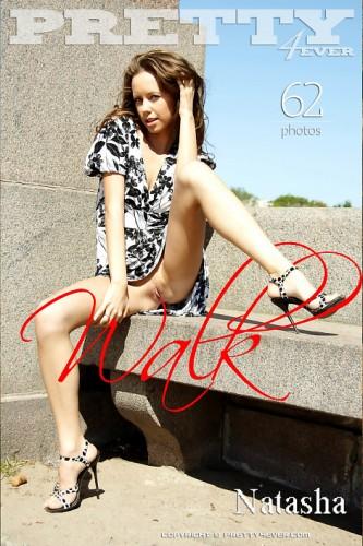 20070724-cover-big