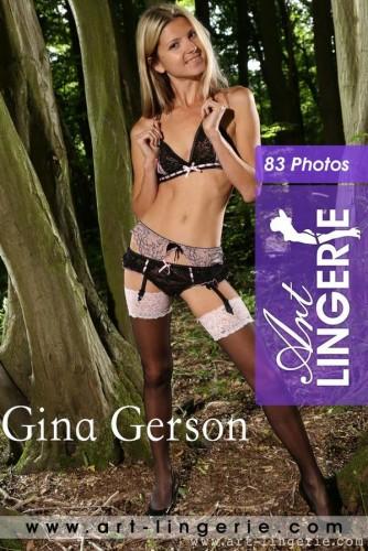 AL – 2018-10-05 – Gina Gerson – 8347 (83) 3744×5616