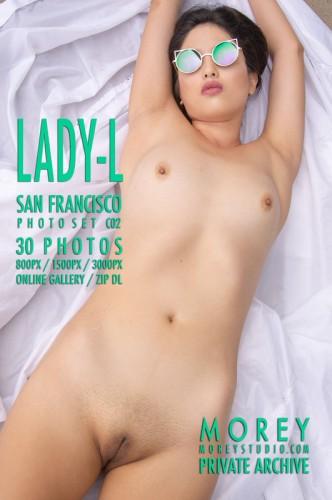 Morey-LadyL_DSC_1556Cover-C02800