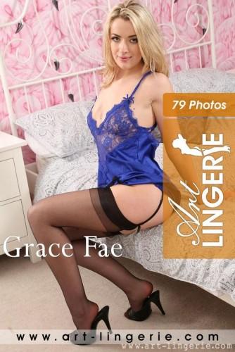 AL – 2018-10-16 – Grace Fae – 8218 (79) 3744×5616