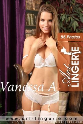 AL – 2018-10-24 – Vanessa A – 8412 (85) 3744×5616