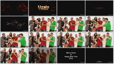 zmerry_xmas_happy_new_year_hd