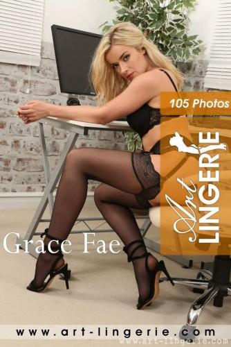 AL – 2019-01-05 – Grace Fae – 8336 (105) 3744×5616