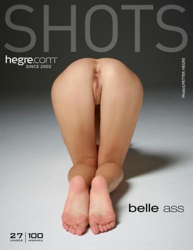 HA – 2019-02-24 – Belle – Ass (27) 10000px