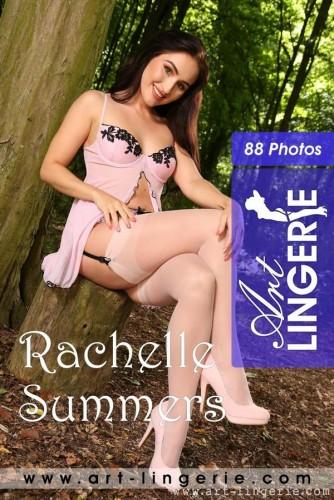 AL – 2019-02-03 – Rachelle – 8353 (88) 3744×5616