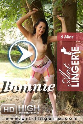 AL – 2019-02-10 – Bonnie – 8422 (Video) Full HD MP4 1920×1080