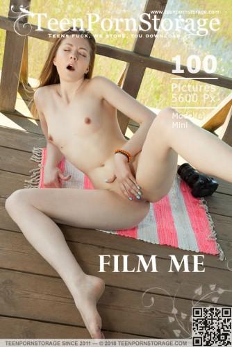 TPS – 2018-09-10 – Mini – FILM ME (100) 3744×5616