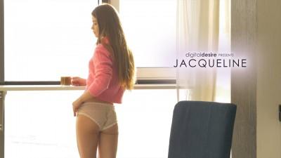 DD – 2017-01-31 – Jacqueline – Video #80016 (Video) HD M4V 1280×720