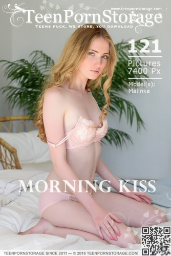 TPS – 2019-01-07 – Malinka – MORNING KISS (121) 4912×7360