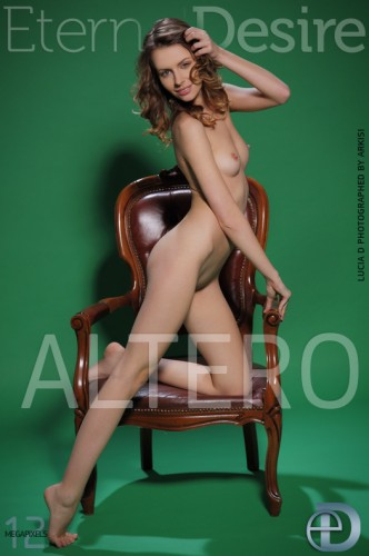 ETD – 2014-08-20 – LUCIA D – ALTERO – by ARKISI (105) 2883×4324