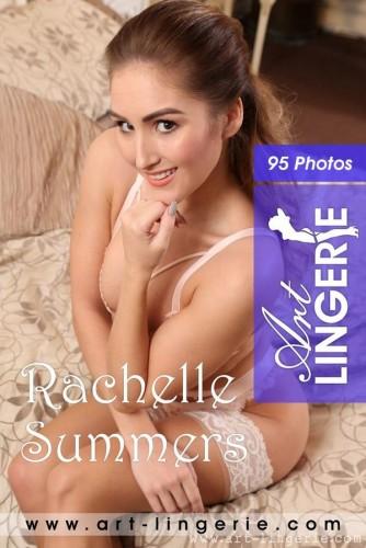 AL – 2017-05-27 – Rachelle Summers – 7659 (95) 3744×5616