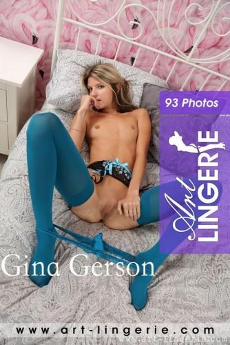 AL – 2019-04-28 – Gina Gerson – 8460 (93) 3744×5616