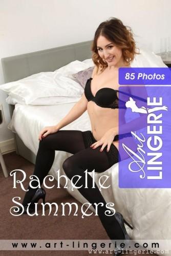 AL – 2019-04-29 – Rachelle – 8563 (85) 3744×5616