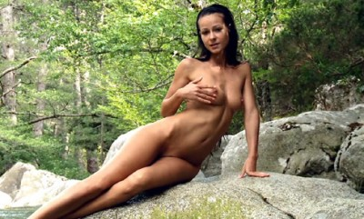 ED – 2010-11-17 – Melisa – Stream (Video) HD DivX 1280×720