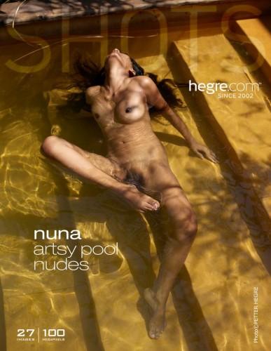 nuna-artsy-pool-nudes-poster-image-800x