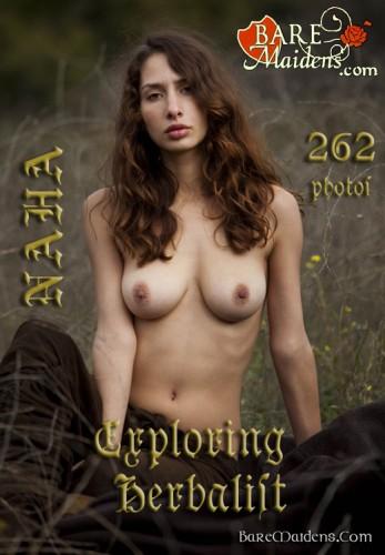 _cover_erofullsets.com