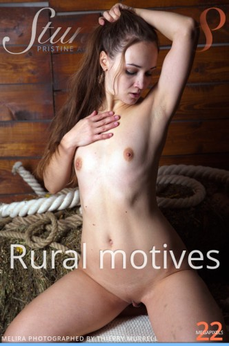 ST18 – 2019-03-18 – MELIRA – RURAL MOTIVES – by THIERRY MURRELL (129) 3840×5760