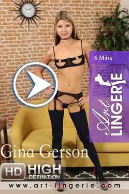 AL – 2019-08-11 – Gina Gerson – 8462 (Video) Full HD MP4 1920×1080