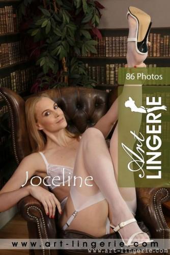 AL – 2019-08-21 – Joceline – 9024 (86) 3744×5616