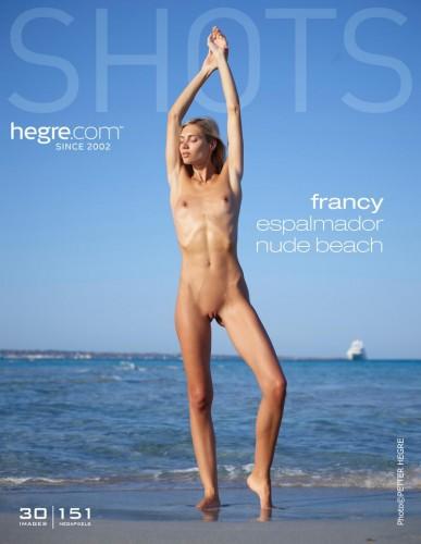 HA – 2019-08-18 – Francy – Espalmador Nude Beach (30) 14000px