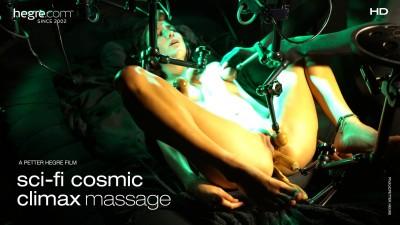 HA – 2016-05-03 – Serena L – Sci-Fi Cosmic Climax Massage (Video) Full HD MP4 1920×1080