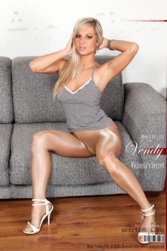 AG – 2012 Week 08-5 – Vendy & Victoria's Secret [part II] (49) 1310×1966